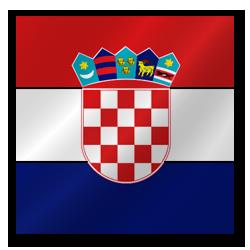 Visiting Croatia