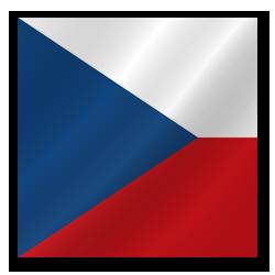 Visiting Czech Republic