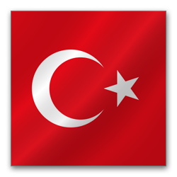 Visiting Turkey
