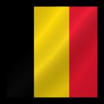 Visiting Belgium