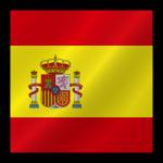 Visiting Spain