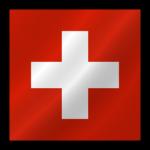 Visiting Switzerland