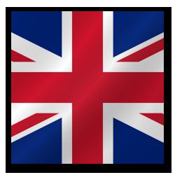 Visiting UK